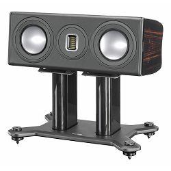 Centralni zvučnik MONITOR AUDIO PLATINUM 150 II ebony