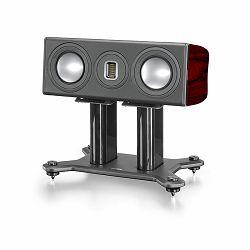 Centralni zvučnik MONITOR AUDIO PLATINUM 150 II rosewood