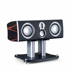 Zvučnici MONITOR AUDIO PLATINUM 350 II ebony