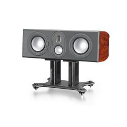 Zvučnici MONITOR AUDIO PLATINUM 350 II rosewood