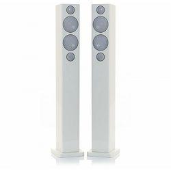 Zvučnici MONITOR AUDIO RADIUS R270-HD bijeli