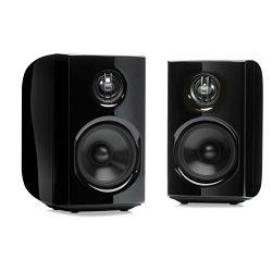 Zvučnici NAD D8020 crni