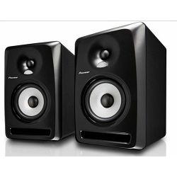 Aktivni monitor zvučnici PIONEER S-DJ60X (kom)