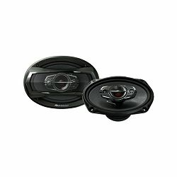 Zvučnici PIONEER TS-A6924I