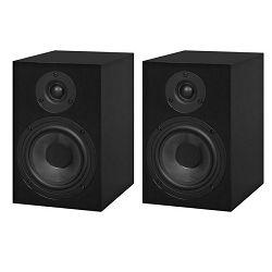 Zvučnici PRO-JECT MODEL5 crni