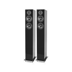 Zvučnici PRO-JECT SPEAKER BOX 10 crni
