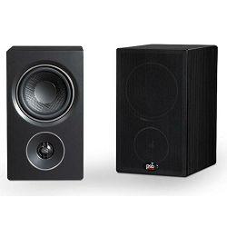 Zvučnici PSB Alpha P3