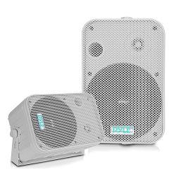 Zvučnici PYLE PDWR50W