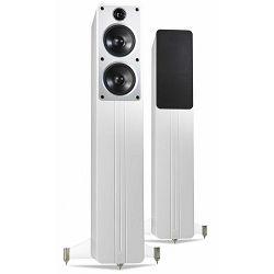 Zvučnici Q ACOUSTICS Q Concept 40 Bijeli