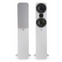 Zvučnici Q ACOUSTICS Q3050i bijeli