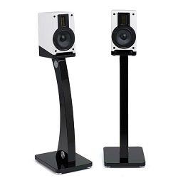 Zvučnici SCANSONIC MK5 bijeli