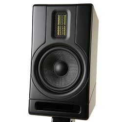 Zvučnici SCANSONIC MK5 crni