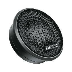 Zvučnici visokotonci HERTZ Mille Pro MP 25.3