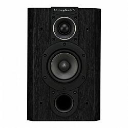 Zvučnici WHARFEDALE VARDUS 50 blackwood