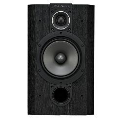 Zvučnici WHARFEDALE VARDUS VR-100