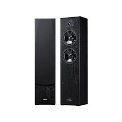 Zvučnici YAMAHA NS-F51 crni