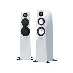 Zvučnici YAMAHA NS-F700 piano white