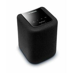 Bežični Hi-Fi zvučnik YAMAHA WX-010 MultiCast crni