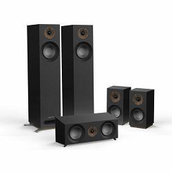 Zvučnici za kućno kino JAMO STUDIO S 805 HCS crni