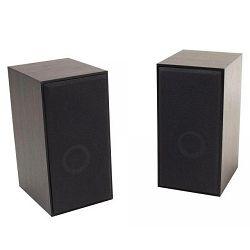 Zvučnici za PC 2.0 SBOX SP-649 drveni