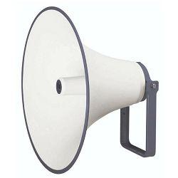 Zvučnička truba bez pogonske jedinice TOA TH-660EU (za vanjske instalacije, IP65)