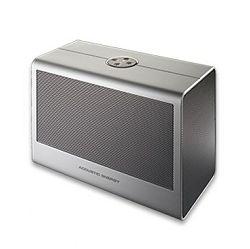 Prijenosni zvučnik ACOUSTIC ENERGY Aego BT2 (Bluetooth, baterija 36h)