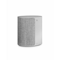 Bežični Hi-Fi zvučnik BANG & OLUFSEN BeoPlay M3 sivi (Bluetooth, Wireless)