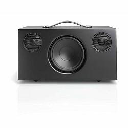 Zvučnik bežični AUDIO PRO ADDON C10 Mk2, crni