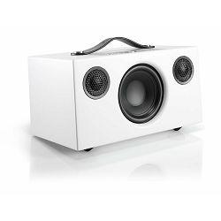 Bežični Hi-Fi zvučnik AUDIO PRO Addon C5 bijeli (Wi-Fi, Bluetooth, multiroom)
