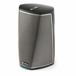 Zvučnik bežični DENON HEOS 1 HS2 crni (Wi-Fi, Bluetooth)