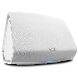 Zvučnik bežični DENON HEOS 5 HS2 bijeli (Wi-Fi, Bluetooth)