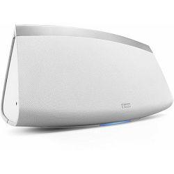 Zvučnik bežični DENON HEOS 7 HS2 bijeli (Wi-Fi, Bluetooth)