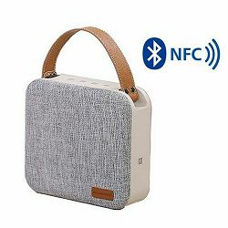 Prijenosni zvučnik SCANSONIC BT 150 (Bluetooth, baterija 6h)