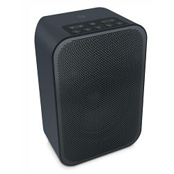 Bežični Hi-Fi zvučnik BLUESOUND PULSE FLEX crni