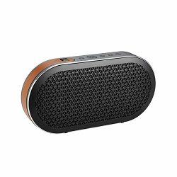 Prijenosni zvučnik DALI Katch Jet crni (Bluetooth, baterija 24h)