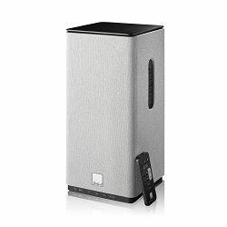Bežični Hi-Fi zvučnik DALI Kubik Free Ice (Bluetooth)