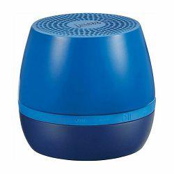 Prijenosni zvučnik HDMX Jam Classic 2.0 plavi (Bluetooth, baterija 5h)