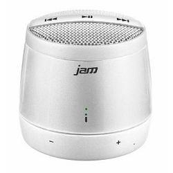 Prijenosni zvučnik HMDX Jam Touch sivi (Bluetooth, baterija 5h)