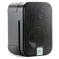 Zvučnik JBL CONTROL 2P MASTER