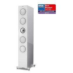 Zvučnik KEF R11 bijeli