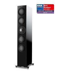 Zvučnik KEF R11 crni
