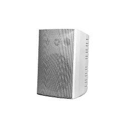 Zvučnik P-AUDIO PAW-7000AS