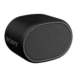 Prijenosni zvučnik SONY SRS-XB01B (Bluetooth, baterija 6h)