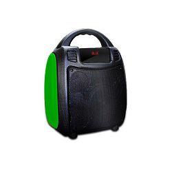 Prijenosni zvučnik AUDIOBOX BOOMBOX 300 (Bluetooth, FM radio, baterija 3h)