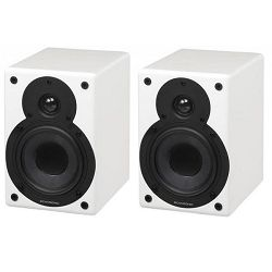 Zvučnik SCANSONIC S5 BTL Active 2/1 bijeli (Bluetooth)
