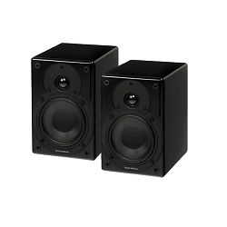 Zvučnik SCANSONIC S5 BTL Active 2/1 crni