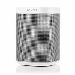 Multiroom zvučnik SONOS PLAY 1 bijeli