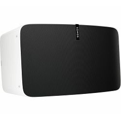 Zvučnik SONOS PLAY 5 2ED bijeli (Wi-Fi, Amazon Echo)