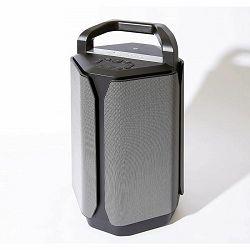 Prijenosni zvučnik SOUNDCAST VG7 (Bluetooth, baterija 20h)