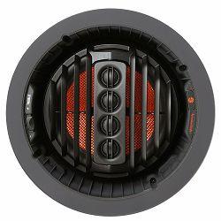 Zvučnik stropni ugradbeni SPEAKERCRAFT AIM7 TWO Series2 (kom)